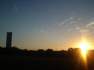 2014年9月18日5:55